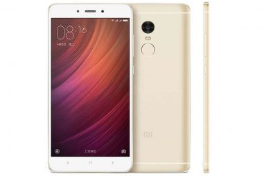 Xiaomi Redmi Note 4 Specs, Review, Price, Release Date, Opinions, Pros and Cons