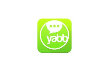 Yabb Text and Voice Messenger App Review