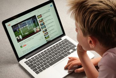YouTube Keyboard Shortcuts you must Know