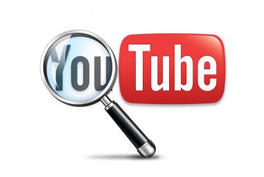 10 YouTube Search Tips Every YouTube User should Know
