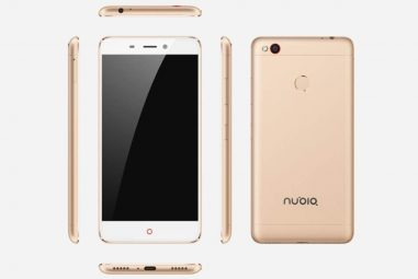 ZTE Nubia N1 Full Specs, Review, Price, Release Date, Pros and Cons