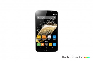 Zopo Speed 7 Plus 4G Phablet Review