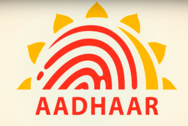 How to use Aadhaar Pay? How to send and receive money in Aadhaar Pay?