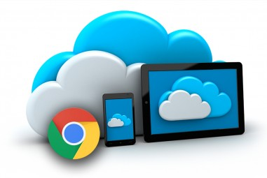 Access Cloud Accounts From Google Chrome Browser With These Extensions