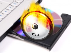 12 Best DVD Burning Software