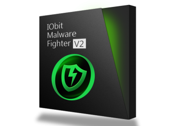 Protect Your PC From Malwares With IObit Malware Fighter 2