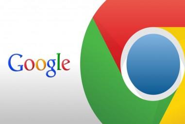 How To Download Google Chrome Full Standalone Offline Installer