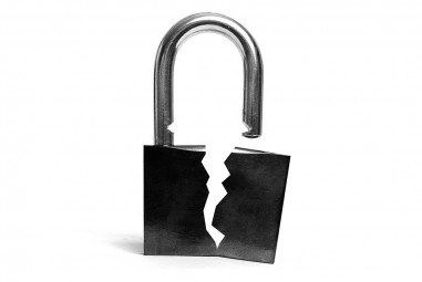 How Broken Authentication Tokens Can Adversely Affect Your Data Security?