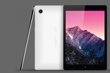 How to Install Android 6.0.1 MMB29K on Nexus 9 Marshmallow Update