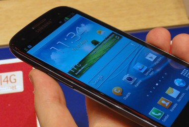 How to Install Android 6.0 CM13 Nightly Marshmallow on Samsung Galaxy S3 I9300