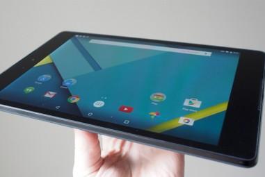 How to Install CM13 Nightly 6.0 Marshmallow on HTC Nexus 9