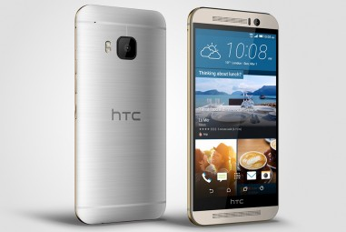 How to Install CM13 Nightly Android 6.0 Marshmallow on HTC One M9