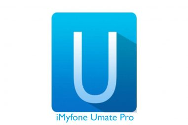 iMyfone Umate Pro: Worlds First iOS Space Saver & Genuine Data Eraser