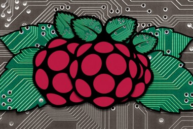 Best Operating Systems You Can Run With Raspberry Pi