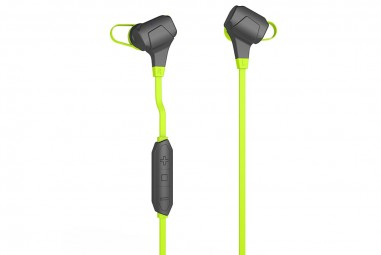 Flymemo BH03 Hammer Athlete Bluetooth Headset Review