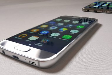 7 Best Features of Samsung Galaxy S7 and Galaxy S7 Edge