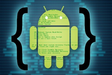 How to Set Up ADB and Fastboot with Android SDK