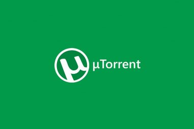 uTorrent Review