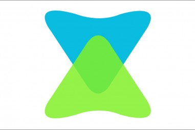 Xender File Sharing App Review – The Fastest Data Transfer App
