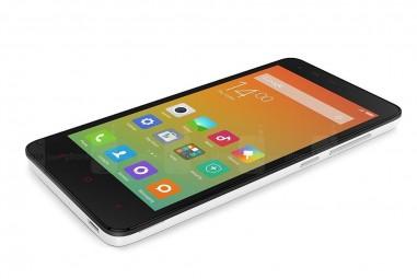 Xiaomi Redmi 2 Prime Review
