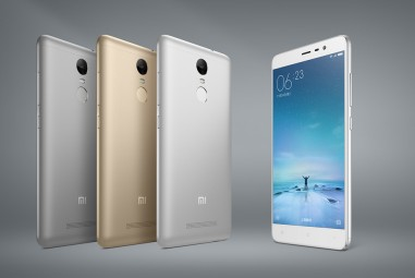 Xiaomi Redmi Note 3 Phablet Review – The Hardware Monster Wows the Users